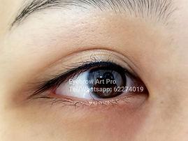 eyeliner_embroidery_14.jpg