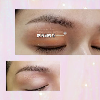 eyebrow_embroidery_powder_fill_new_100.j