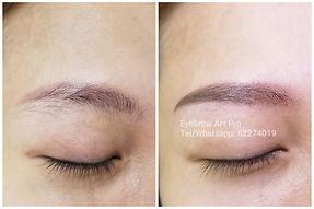 eyebrow_embroidery_powder_fill_new5.jpg