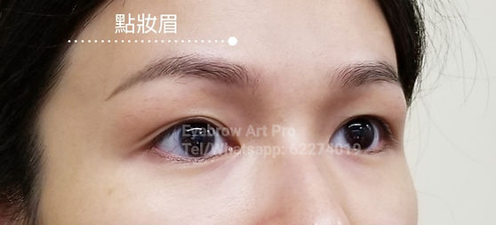 eyebrow_embroidery_powder_fill_new_101.j