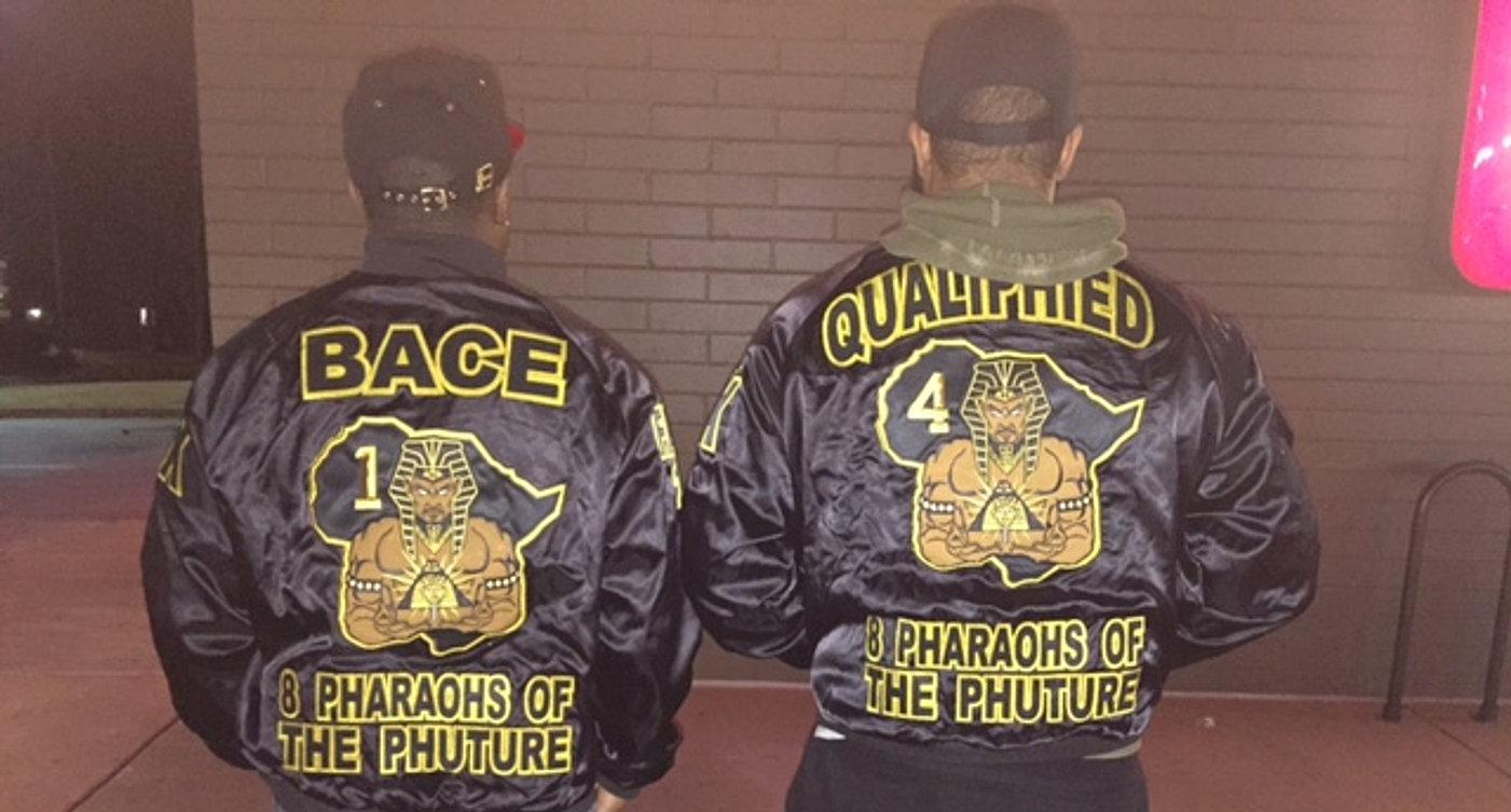 100+ Alpha Phi Alpha Blazer Jacket – yasminroohi