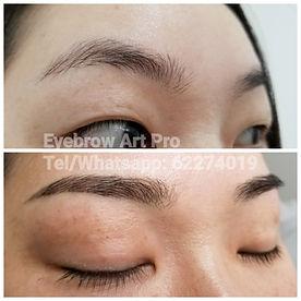 eyebrow_embroidery_hair_stroke-19.jpg