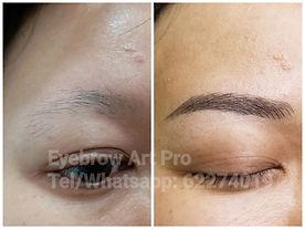 eyebrow_embroidery_hair_stroke_10.jpg