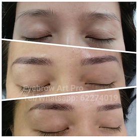 eyebrow_embroidery_hair_stroke_4.jpg