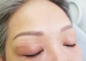 eyebrow_embroidery_powder_fill_new14.jpg