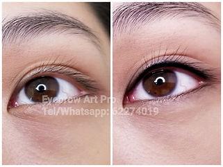 eyeliner_embroidery_9.jpg