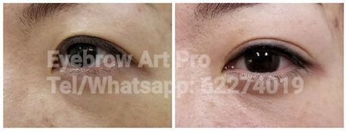 eyeliner_embroidery_2.jpg