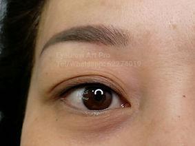 eyeliner_embroidery_15.jpg
