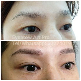 eyebrow_embroidery_hair_stroke_3.jpg