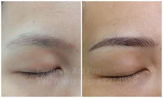 eyebrow_embroidery_hair_stroke_18.jpg
