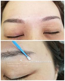 eyebrow_embroidery_hair_stroke_2.jpg