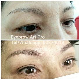 eyebrow_embroidery_hair_stroke_14.jpg