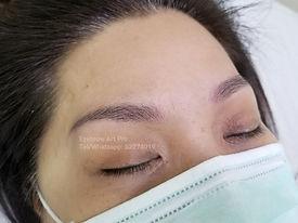 eyebrow_embroidery_hair_stroke_21.jpg