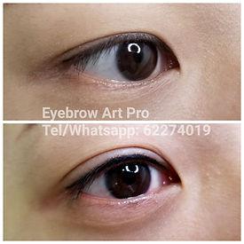eyeliner_embroidery_12.jpg