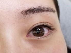 eyeliner_embroidery_3.jpg