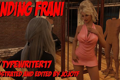 Finding Frani