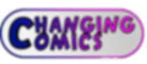 Changing Comics Logo for DA PNG 2.png
