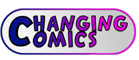 Changing Comics Logo for DA PNG 2.png