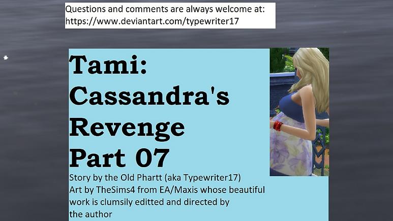Tami Revenge 07 icon.png