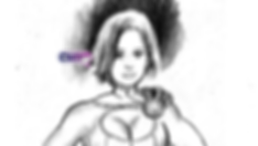 Power Tween icon.png