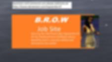 BROW Job Site icon.png