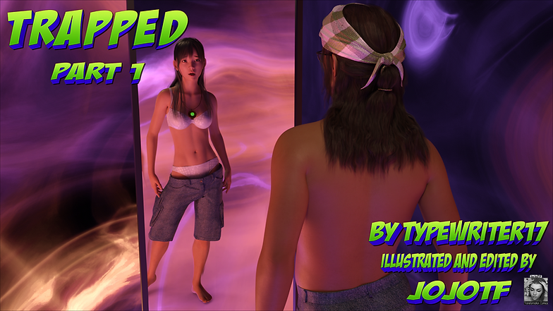 Copy of Trapped Part 1 cover.png