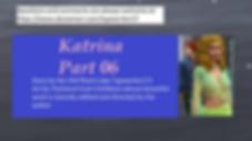 Katrina Part 6 icon.png