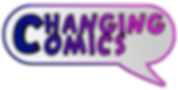 Changing Comics Logo PNG.png