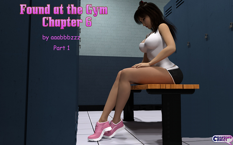 Found at the Gym Chapter 6 Part 1.png