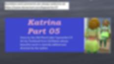 Katrina Part 5 icon.png