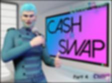 Cash or Swap Part 4.png
