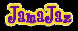 JamaJaz-Name.png