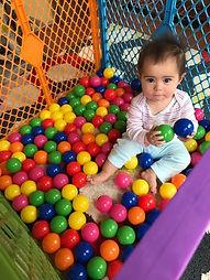 babyinballpit.jpg
