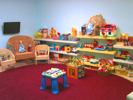 jamajaz-original-playroom.jpg