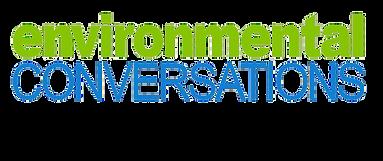 EC_lj_logo-removebg-preview (1).png