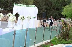 חתונה_(2)