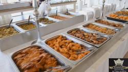 אוכל מוכן קינגסטון15