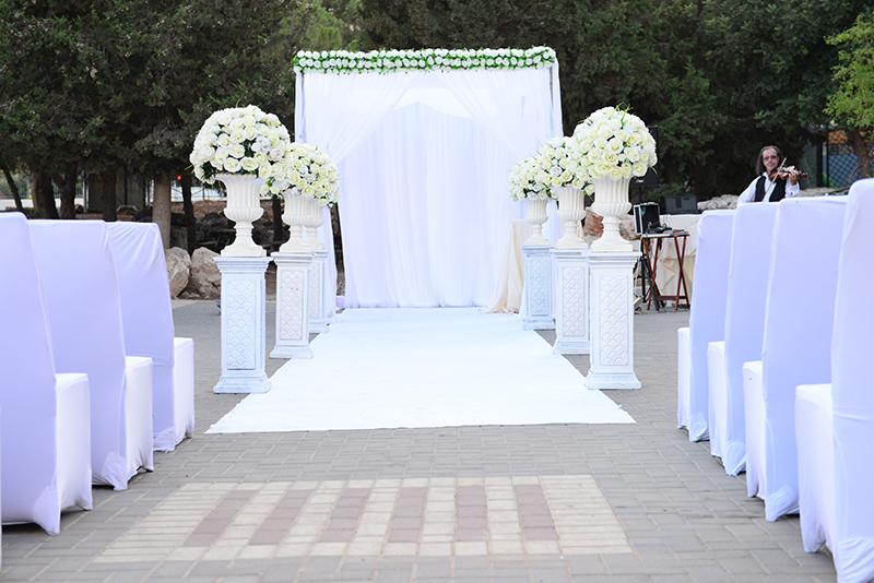 חתונה_(1)