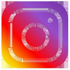 instagram-(1)