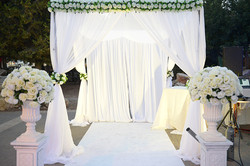 חתונה_(4)