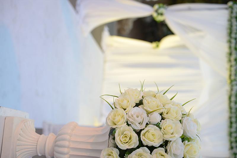 חתונה_(3)