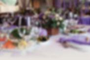 חתונת בוטיק קינגסטון