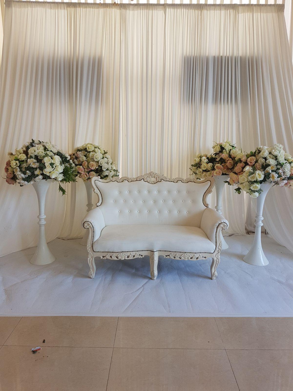 חתונה2