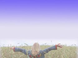prayer and praise (15).jpg