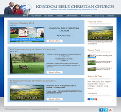 KBCC SAMPLE WEBSITE2.png