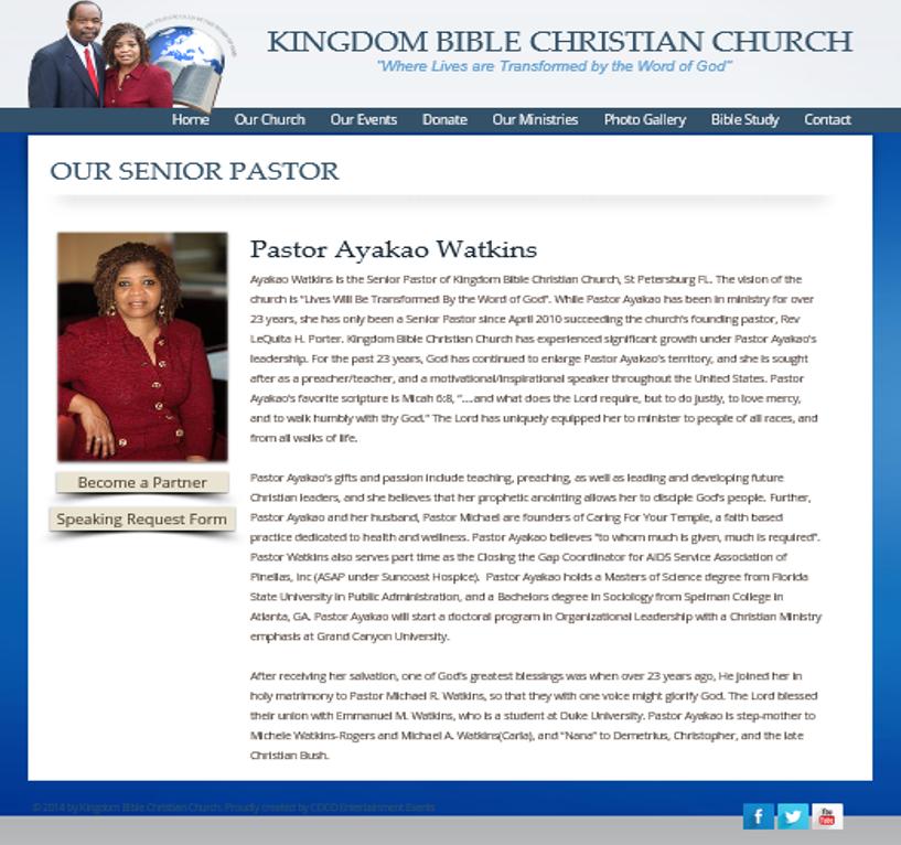 KBCC SAMPLE WEBSITE3.png