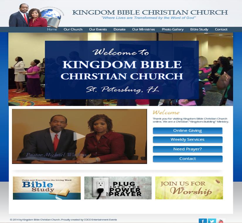 KBCC SAMPLE WEBSITE.png