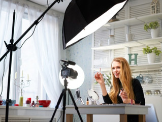 5 Types of Video Marketing to Boost Your Business