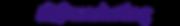 me marketing logo.png