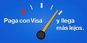 paga con visa en applelima.com Servicio Tecnico Certificado Apple Peru: 930412797 Macbook Pro retina iMac iphone 6s plus 6,5s,5c,5,4 SE Store iPad mini Macbook air ¿Necesita ayuda Reparacion?
